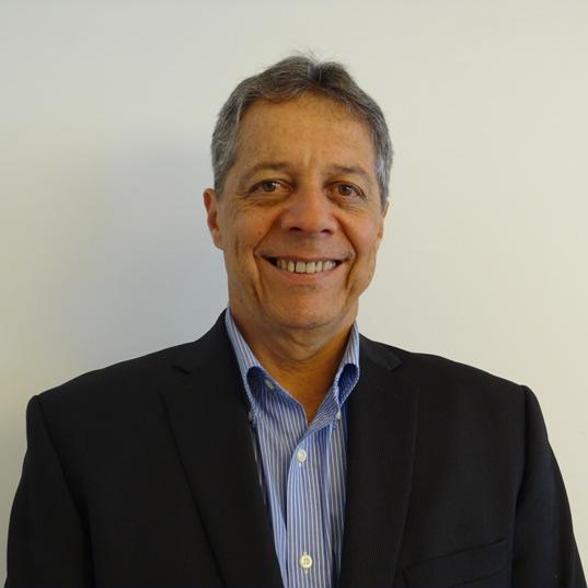 Dr. MARCUS QUINTELLA